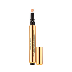 FLAWLESS FINISH correcting & highlighting perfector #03 2 ml