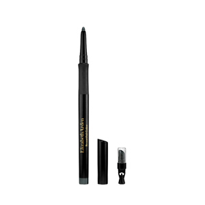 BEAUTIFUL COLOR precision glide eye liner #402-slate 0,35 gr