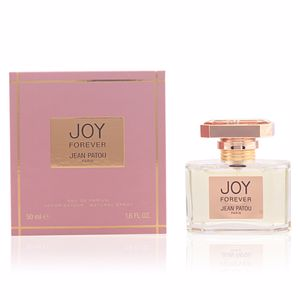JOY FOREVER edp vaporizador 50 ml