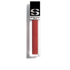 PHYTO LIP gloss #05-bois de rose 6 ml