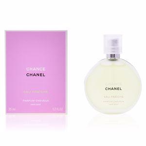 CHANCE EAU FRAICHE parfum cheveux vaporizador 35 ml