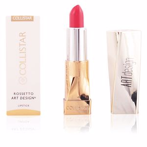 ROSSETTO ART DESIGN #14-passion