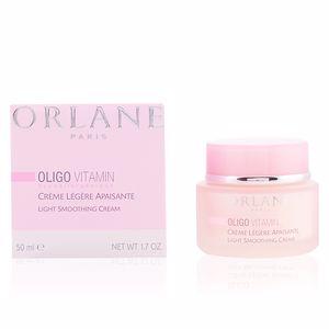 OLIGO VIT-A-MIN crème légère apaisante 50 ml