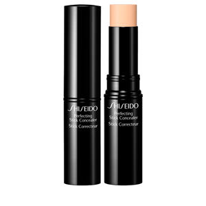 PERFECTING stick concealer #22-natural light 5 gr