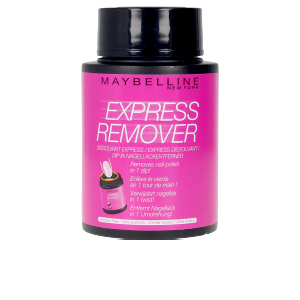 EXPRESS REMOVER quitaesmalte 75 ml
