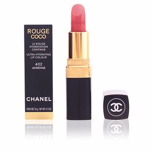 ROUGE COCO lipstick #402-adrienne 3.5 gr
