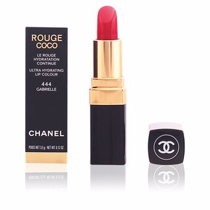 ROUGE COCO lipstick #444-gabrielle 3.5 gr