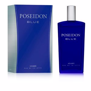AIRE SEVILLA BLUE MAN edt vapo150 ml