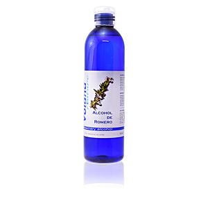 VOLAND alcohol de romero 300 ml