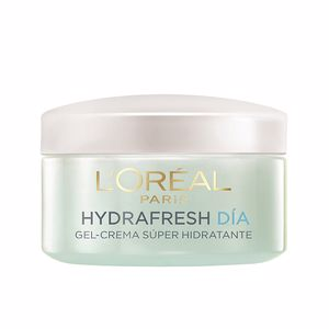 HYDRAFRESH moistuirizing day gel-cream PNM 50 ml