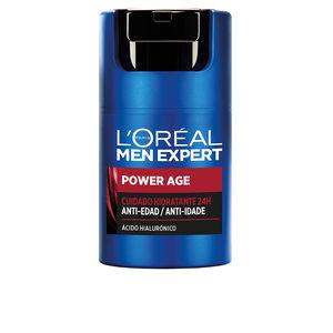 MEN EXPERT vita-lift 5 soin anti-age 50 ml