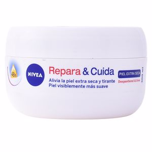 REPARA & CUIDA body cream 300 ml