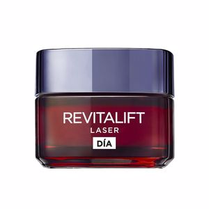 REVITALIFT LASER X3 anti-age day cream 50 ml