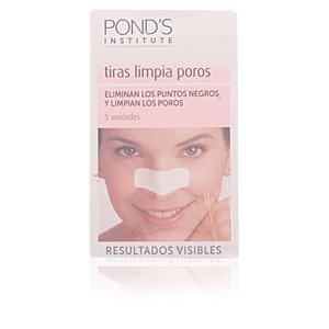 POND'S TIRAS LIMPIA POROS 5 uds