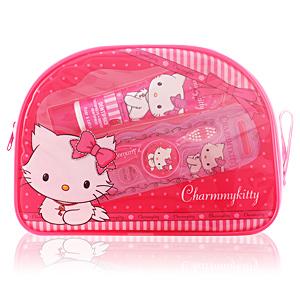 CHARMMY KITTY MINI BAG LOTE 3 pz