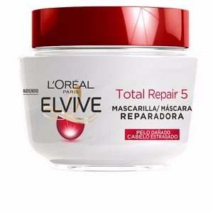 TOTAL REPAIR 5 mascarilla 300 ml