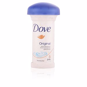 DOVE ORIGINAL deo crema 50 ml