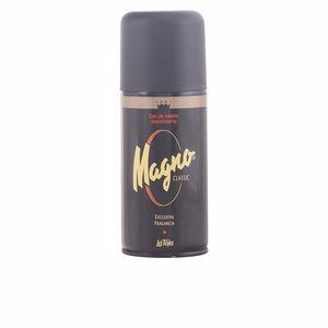 MAGNO CLASSIC deo vaporizador 150 ml