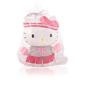 GEL HELLO KITTY animadora 3D figura 300 ml