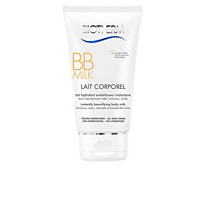 LAIT corporel BB crème 150 ml