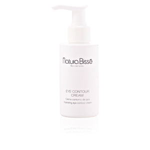 EYE CONTOUR cream 100 ml