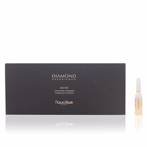 DIAMOND EXPERIENCE nectar 12x3 ml