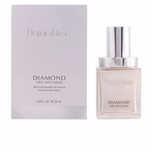 DIAMOND life infusion youth biomarker serum 25 ml