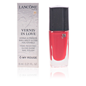 VERNIS IN LOVE #136b  6 ml