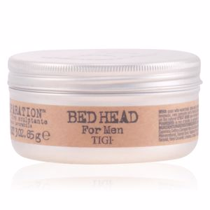 BED HEAD manipulator matte 85 gr