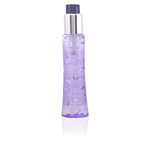 CAVIAR ANTI-AGING treatment seasilk oil gel 100 ml