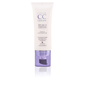 CAVIAR CC CREAM 10-in-1 complete correction 74 ml