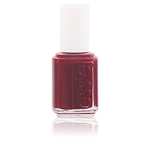 ESSIE #12-bordeaux 13,5 ml