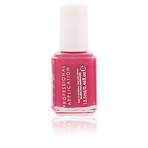 ESSIE #89-raspberry 13,5 ml