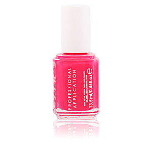 ESSIE #127-watermelon 13,5 ml