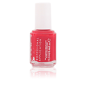 ESSIE #182-russian roulette 13,5 ml