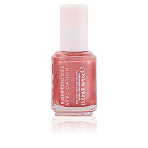 ESSIE #286-buy me a cameo 13,5 ml