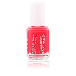 ESSIE #444-fifth avenue 13,5 ml