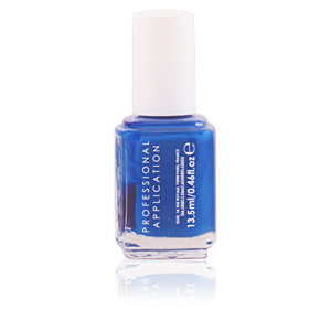 ESSIE #679-mezmerized 13,5 ml