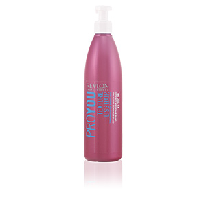 PROYOU texture liss hair define smooth hair 350 ml