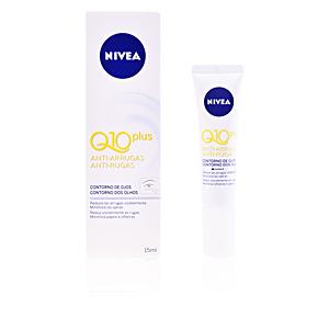 Q10+ ANTI-WRINKLE eye care 15 ml
