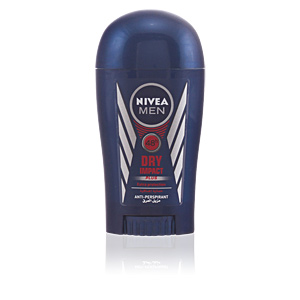 MEN DRY IMPACT deo stick 40 ml