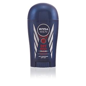 MEN DRY IMPACT deo stick 40 ml