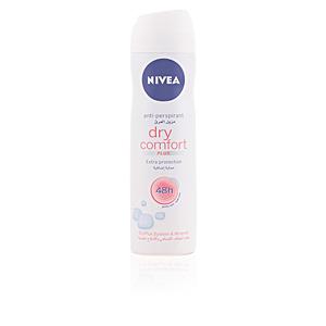 DRY COMFORT deo vaporizador 150 ml