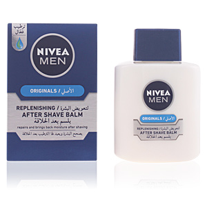 MEN ORIGINALS after shave balm 100 ml