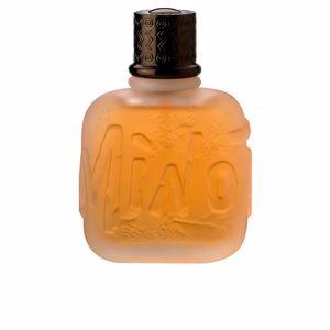 MINOTAURE HOMME edt vaporizador 75 ml