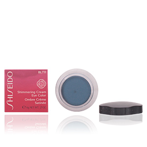 SHIMMERING CREAM eye color #BL711-angel 6 gr