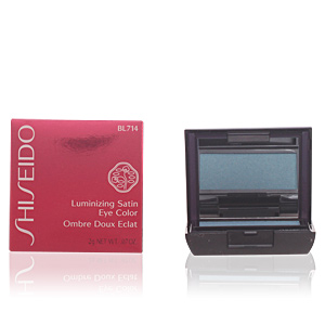 LUMINIZING SATIN eyeshadow #BL714-fresco 2 gr