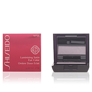 LUMINIZING SATIN eyeshadow #VI720-ghost 2 gr