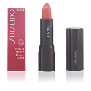 PERFECT ROUGE lipstick #OR544-tiger 4 gr
