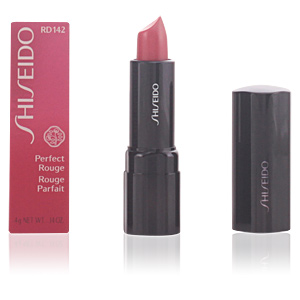 PERFECT ROUGE lipstick #RD142-sublime 4 gr
